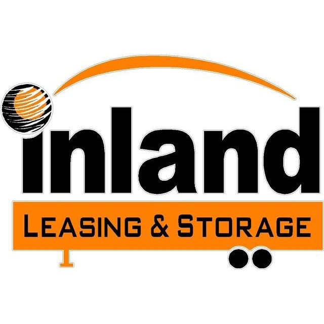 08 Mar Inland Leasing u0026 Storage  sc 1 st  Tradecraft Industries & Inland Leasing u0026 Storage | Denver Construction Coworking Space ...