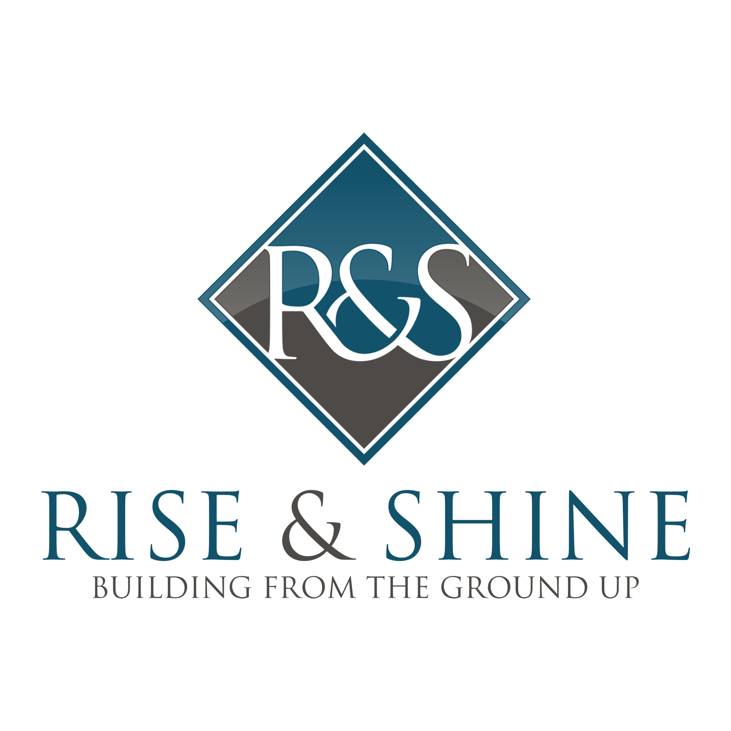 Rise Shine Inc Denver Construction Coworking Space Tradecraft