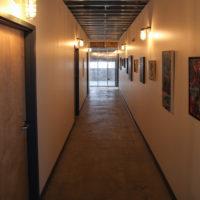 Tc Gallery-12