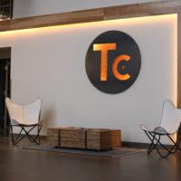 Tc Gallery-15