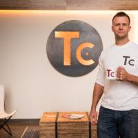 Tc Gallery-2