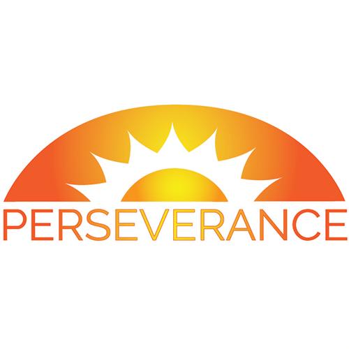 perseverance denver construction coworking space tradecraft