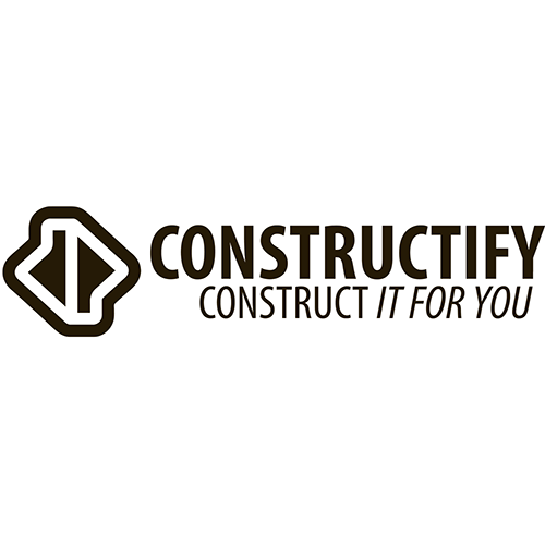 Member Directory Denver Construction Coworking Space